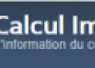 calcimpot