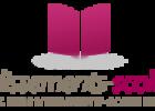 logo-etablissement-scolaire
