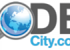 logo_db_city